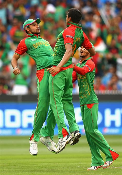 india vs bangladesh mashrafe mortaza photos photos india v bangladesh zimbio