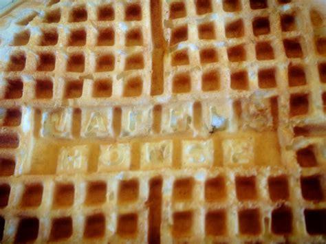 waffle house hapeville waffle house manhattan house plan 2017