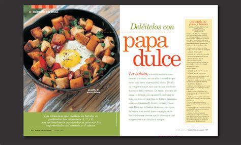magazine layout en espanol magazine design that empowers publishers