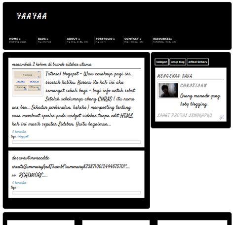 religious templates for blogger tatelu blogger template christian tatelu
