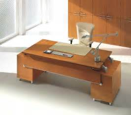 Modern Home Office Chairs » Ideas Home Design