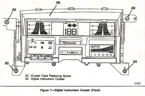 chevy truck instrument cluster wiring diagram get free image about wiring diagram instrument panel cluster 2003 chevy s10 wiring diagram get free image about wiring diagram