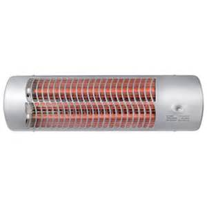 Bathroom Heater Lights South Africa Radiant Lighting And Electrical