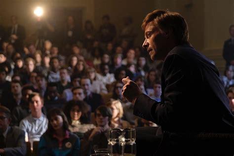 film bagus gratis 21 filmbagus21 nonton film bagus bioskop 21 box office