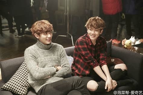 film korea exo next door season 2 quot exo next door quot receives over 5 million hits in under 12 hours