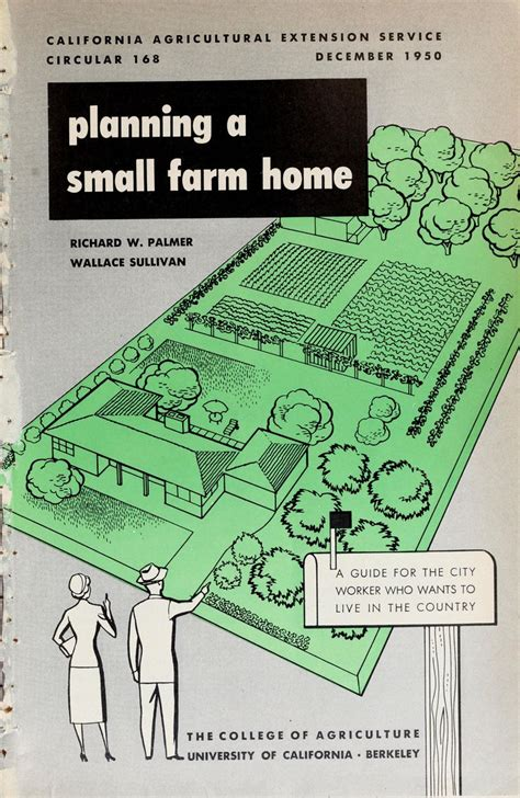 farm layout on farm layout homestead layout and small farm free book planning a small farm home hohl homestead farms a small and book