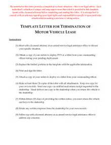Rental Lease Termination Letter by Early Termination Of Lease Agreement Letter Sle South Africa Make A Free Lease Termination