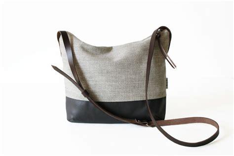 Handcrafted Goods - muri handcrafted goods deine eigenart