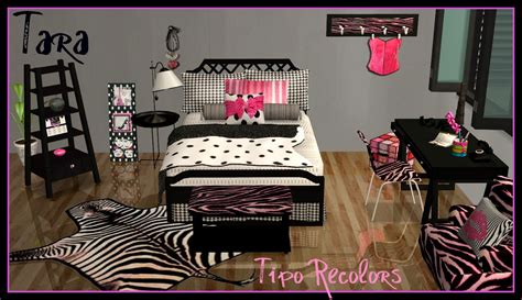 2 Bedroom Set by Sims 2 Bedroom Sets Photos And Wylielauderhouse