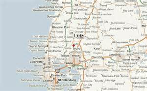 lutz fl map jorgeroblesforcongress