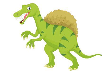 Wandtattoo Kinderzimmer Dino by Dinosaurier Aufkleber Dinosaurier Wandtattoo