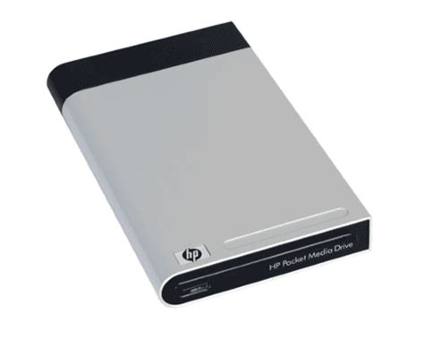 dur馥 du si鑒e d al駸ia disque dur externe 160go pour hp designjet s 233 rie t