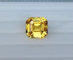 Blood Ruby 11 17ct home page thai gems trustworthy gemstone