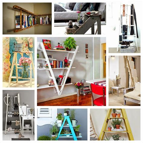 decorar casa de co decora 231 227 o de casa como decorar uma sala modelos de escada