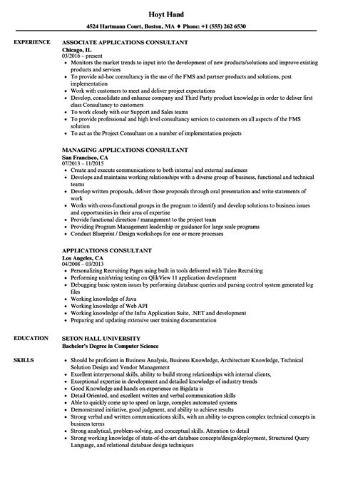 optimize resume for taleo resume ideas