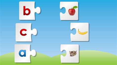 Preschool Educational Android Apps On Play by Images Learning For Preschoolers Best