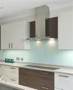 Clear Glass Canisters For Kitchen star glass glass splashbacks