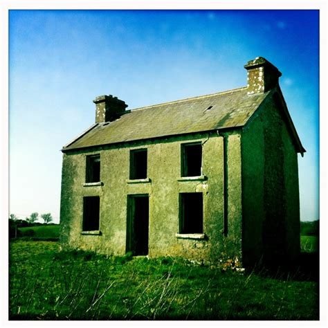 14 best images about old irish houses on pinterest