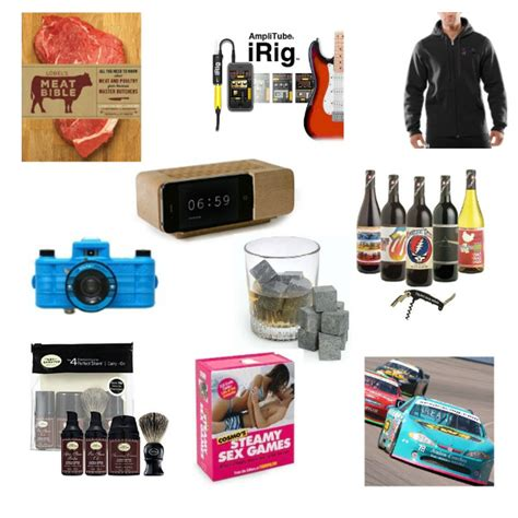 valentines presents for guys valentines day gifts for