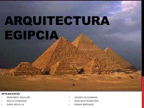 imagenes egipcias antiguas arquitectura egipcia