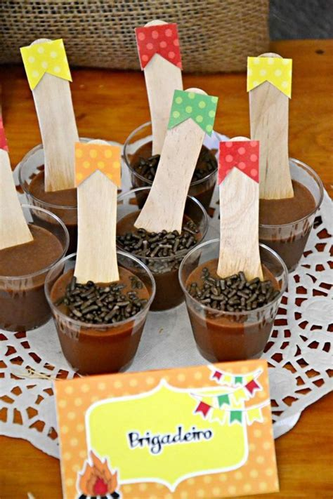 Festa Junina Party Printables Supplies & Decorations