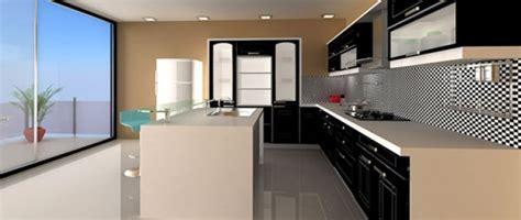 parallel kitchen ideas ghar360 home design ideas photos and floor plans