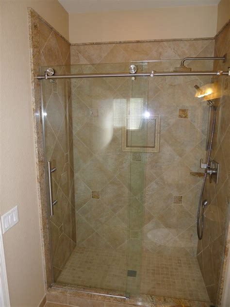 glass dot insert wall tile tile shower 13 quot x 13 quot burgundy noce tiles on diagonal