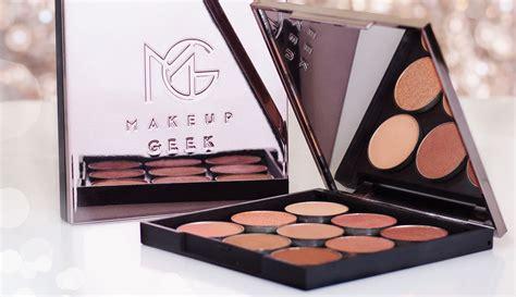 Makeup Palette makeup makeup palettes makeup kits makeup