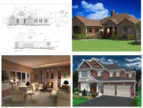 home design architect 3d 2017 2018 best cars reviews