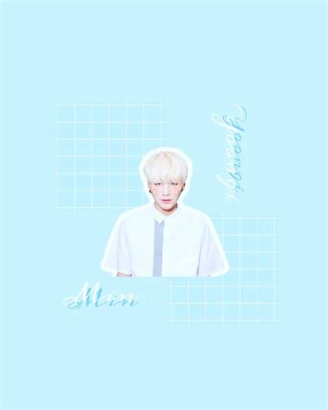 wallpaper bts pastel bts suga wallpaper by pastel ohsehun at instagram kpop