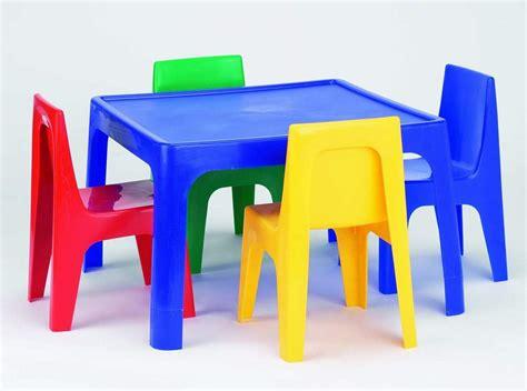 Meja Gambar Anak gambar meja
