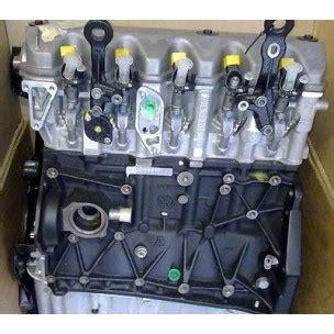 mitsubishi reconditioned engines reconditioned engines mitsubishi fuso autos post