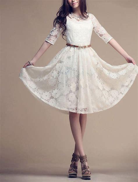 best 20 white skirts ideas on skirt