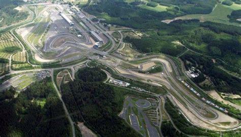 nürburgring jaco s paddock motorsport nurburgring car rental hire