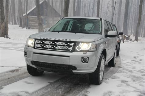 land rover freelander 2013 land rover freelander 2 review caradvice