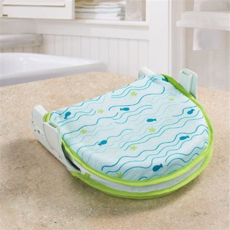 baby bathtub sling summer infant bath sling with warming wings great website for quality baby products