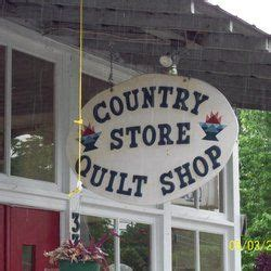 Quilt Shops In Nashville Tn by 1000 Images About Watertown Tennessee Cool Stuff On