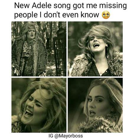 Adele Meme - the 25 best hello memes ideas on pinterest hello meme