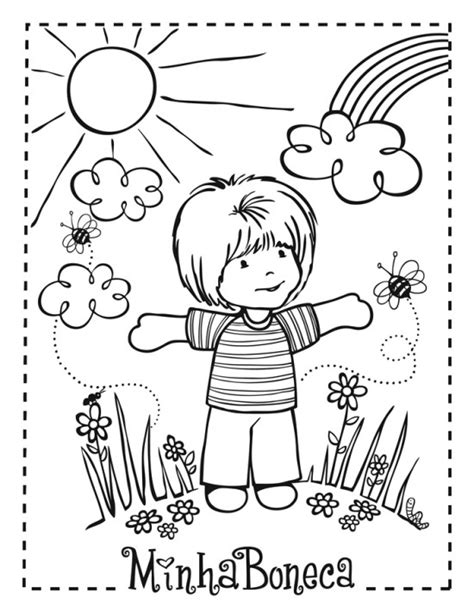 stephanie name coloring page coloring pages