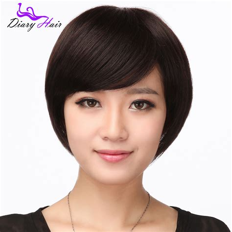 new wig styles for 2015 wigs of hairstyles for 2015 fnis brand 2015 new 6 inches