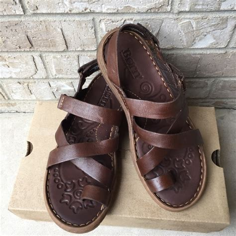 Born Handcrafted Shoes - 33 born shoes boc born saida handcrafted sandals