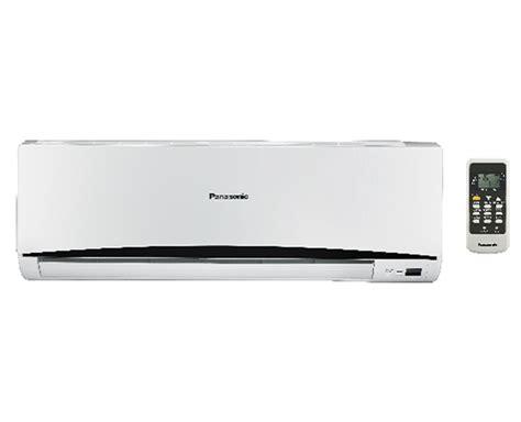 Daftar Harga Ac Panasonic Harga Ac Panasonic Caribarang