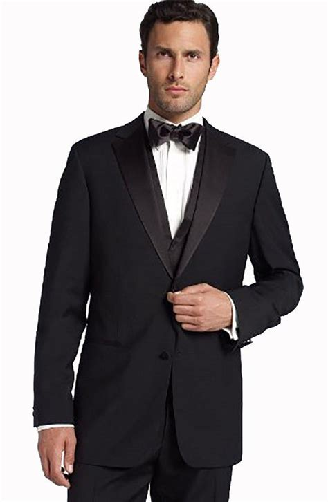 asestilo store prom tuxedos for men