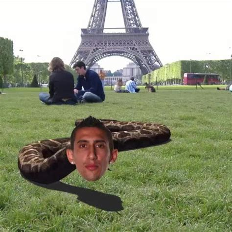 watch bench warmers watch benchwarmers s vine quot spotted di maria in paris