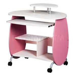 Pink Corner Computer Desk Corner Pink Computer Desk 15 Appealing Pink Computer Desk Picture Ideas