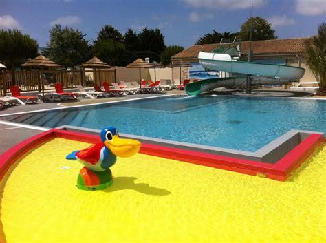piscine a d bordement 3885 pose d un liner la pose d un liner de piscine comment a