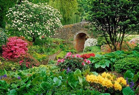 arredamento terrazze e giardini come realizzare terrazze e giardini arredamento per