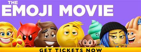 planet film emoji watts theatre osage ia
