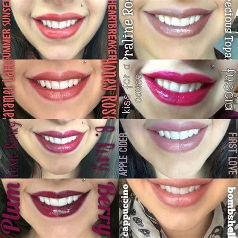 52 best images about lipsense on the originals lip sense and best liquid lipstick