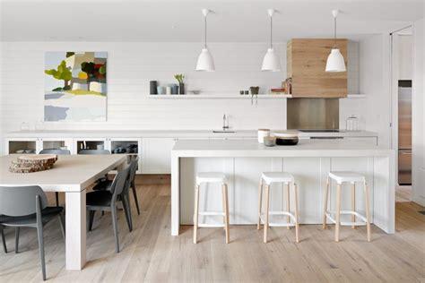 kitchen paneling kitchen combinations